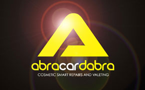 Abracardabra. Magical Cosmetic Care.